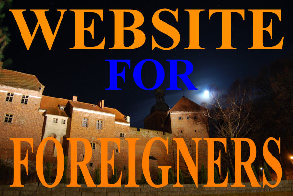 Website for foreigners.jpg